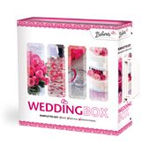 DE WeddingBox