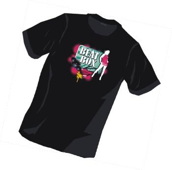 shirt_beatbox.jpg