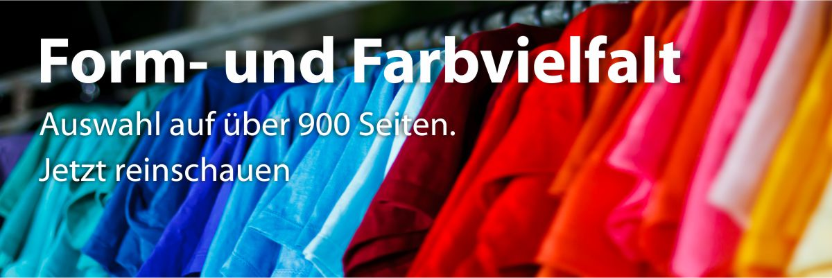 Farbvielfalt_Shirts