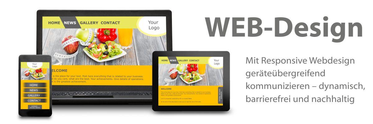 Slide_webdesign_Responsive_Design
